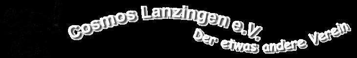 Cosmos Lanzingen