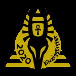 Logo Kinziggeister 2020